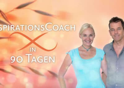 Inspirations Coach